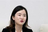 신보라 의원, 불법 시위단체 국가보조금 제한 추진