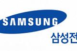 [삼성 인사] '성과주의 재확인'…반도체 99명 승진잔치