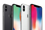 아이폰X, 예약판매 3분만에 매진… 초도물량 아이폰8 절반 수준