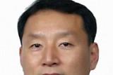 [삼성 인사] 고졸입사 신화 김주년 31년만에 전무 올라