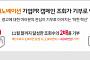 SK이노베이션, 이색 사회공헌 실시…기업 광고 보면 기부금 적립