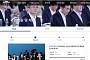 지진으로 수능 연기, 청와대 국민청원엔