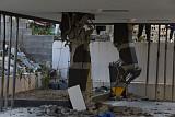 지진 주택 피해 보상 받는 법은?…관할 지자체에 신고하면 100~900만원까지 보상