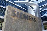 독일 지멘스, 에너지 산업 변화에 전 세계서 6900명 감원