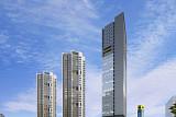 한화건설 '영등포뉴타운 꿈에그린', 아파트 계약 100% 완료