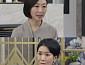 """'황금빛 내 인생' 나영희, 이번엔 서은수 의심 """"DNA 검사해"""""""