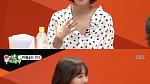 """'미운우리새끼' 김정은, 동생 김정민 출연 추천 """"저 인간이 미우새"""""""