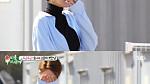 """고준희-토니안 첫 만남, '미운우리새끼'서 공개 """"집서 즐겨먹는 음식 준비"""""""
