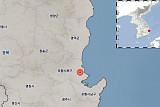 [포항 지진] 규모 3.6 여진 또다시 발생…기상청