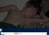 """워마드 '호주 남아 성폭행' 인증 논란, 주요 부위 사진까지…""""이 정도면 소라넷 수준?"""""""