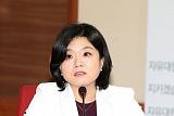 김동호 목사