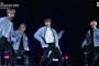 방탄소년단 'AMA' 생중계 어디서?…'엠넷' 오전 10시·'티빙' 동시 시청 가능