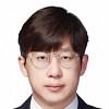 [기자수첩] 외면받는 2세대 중국 상장사