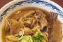 '생활의 달인' 홍콩식 우육탕면의 달인, 한국인·중국인 입맛 모두 사로잡은 특별한 비법은?