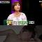 '워마드 호주 성폭행', '까칠남녀' 논란… '쇼타콘' 뭐길래