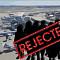 미 공항서 한국인 85명 입국 거부… 미 체류주소 잘못기재? 입국취지 달라서?