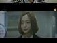 '슬기로운 감빵생활' 첫 방송 후 누리꾼들 '갑론을박'
