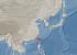 대만서 규모 5.5 지진 발생…2시간 동안 규모 3 이상 '여진 10차례'