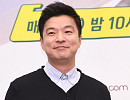 김생민, '짠내투어' 주인공 나야 나