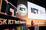 SK그룹, 정보통신기술(ICT) R&D 방향성 논의… 'AI·빅데이터·IoT' 기술 한자리에