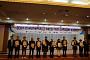 한국관광대학교, NCS기반 산학협력 EXPO 개최