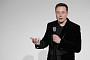 머스크 테슬라 CEO의 차기 혁신은 '터널'…'모자공개(IHO)'로 30만 달러 자금조달