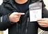 """프리스비, '아이폰X' 출시 하루 앞두고 1호 대기자 줄 서…""""아이폰7 사용하면서 매력 느꼈다"""""""