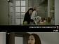 '슬기로운 감빵생활' 크리스탈, 박해수 면회 후 임화영 찾아가 위로