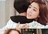 """'예비엄마' 박한별, '보그맘'서 남다른 모성애 연기 눈길…네티즌 """"이유 있었네!"""""""