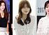 박한별 결혼+임신 4개월, 원조 얼짱 출신 박한별·남상미·구혜선 모두 품절녀 합류