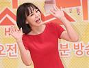 심이영, '해피시스터즈'로 출산 후 복귀