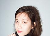 [인터뷰] 서현이 달려가는 곳