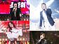 '판타스틱듀오2', 왕중왕 뽑는다…파이널 콘서트 26일 방송