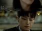 '돈꽃' 5, 6회 예고…장승조, 박세영과 파혼 위기