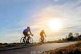 [취미가 직업으로] 자전거 라이딩과 함께하는 인생길
