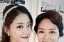 '윤석민과 결혼' 김수현은 누구? 중견배우 김예령 딸‧개명 전 이름 김시온