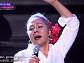 인순이, 나이 잊은 열정…'판듀2' 달군 환상의 오페라