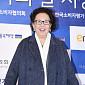 [BZ포토] 나문희, 2017 관객이 뽑은 올해의 배우 '...