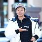 [BZ포토] 김기두, '변혁의 사랑' 끝이 났네요