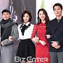 한상우-신세경-서지혜-김래원, KBS의 '흑기사' 예약