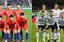 [2018 러시아 월드컵] 조추첨 이후 한국과 독일 F조 걱정 '동상이몽'…