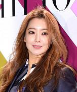 김희선, 남다른 미모의 클래스