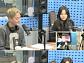 """'러브게임' 허정민 """"허영지 불혹일 때 끈적한 불륜 연기 희망"""""""