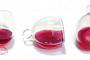 생리컵 첫 출시, 4만원대 초반 전망… 생리컵, 얼마나 오래 쓸 수 있나요
