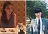 '신현수와 열애설' 조우리 누구? 조우리 출연작 보니…'태양의 후예', '마녀의 법정' 등 인기작 多