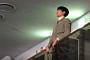박보검, '방탄소년단·아이유 콘서트' 방문으로 주말 일정 소화…'뮤직뱅크' MC 출신 답네