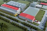 랑세스, 아시아 시장 공략한 고성능 엔지니어링 플라스틱 생산 강화