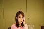 손정은 아나운서, MBC '뉴스데스크' 얼굴로 복귀…홈페이지도 배현진 대신 김태호 PD로?