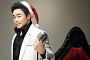 테너 류정필, 19일 크리스마스 콘서트 개최…
