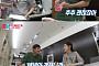 """'동상이몽2' 추자현‧우효광, 2세 태명은 '바다'…""""바다처럼 큰 아이 되길"""""""
